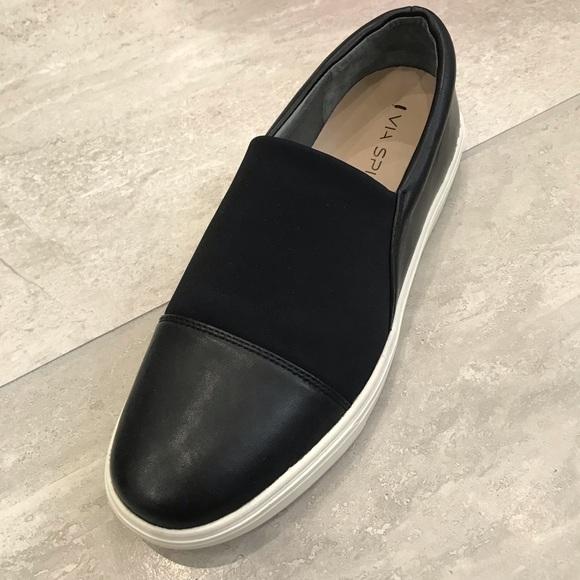 Via Spiga Shoes | Via Spiga Raine Slip